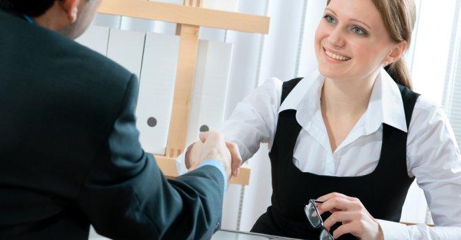 Можно ли взять второй кредит в сбербанке срочно нужен кредит наличными без справки