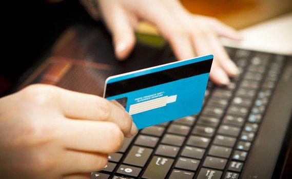 Займы на карту с плохой кредитной историей microzaim24.ru