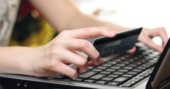 Виртуальная кредитная карта сбербанка как открыть через сбербанк онлайн