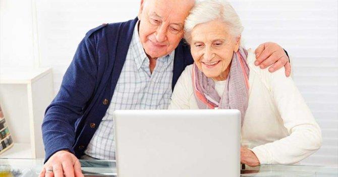 как взять кредит в сбербанке пенсионеру без поручителей