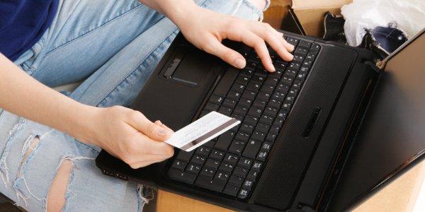 Онлайн займы без процентов на карту сбербанка срочно